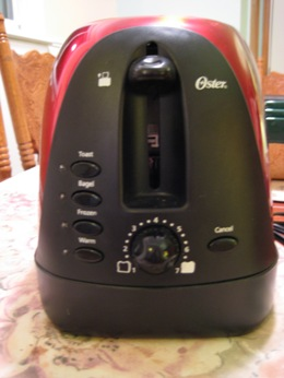 Toast 002