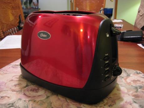 Toast 001