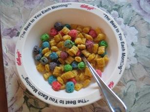 Breakfast 001