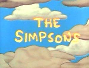 Simpsons_logo
