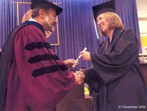 02_mlw_grad_diploma