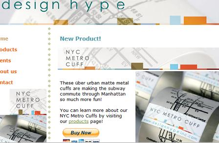 Designhype