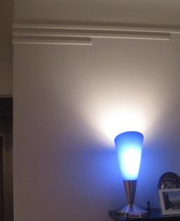 Lamp_sm