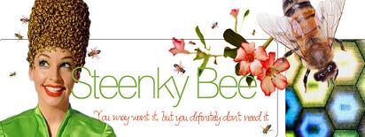 Banner_bee