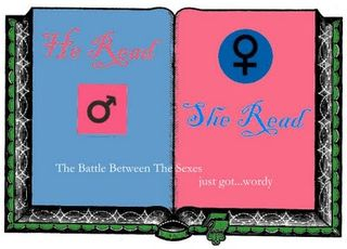 He_Read-She_Read_Book_4