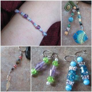 Mamadawg_jewelry