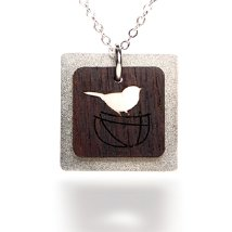 Nest-Necklace-with-rosewood_listing