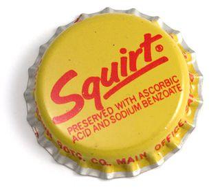Squirt_Bottlecap