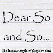 Dearsoandso_button