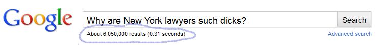 Lawyer_dicks