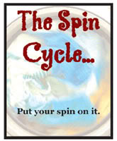 Spincyclesmall (1)