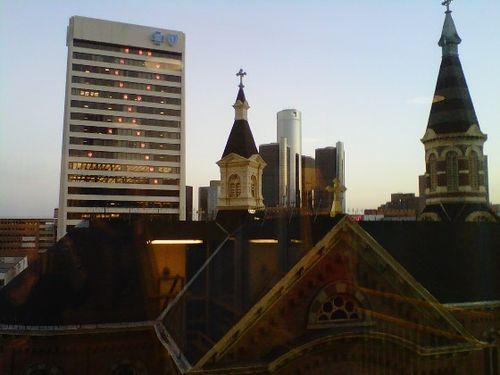 Greektown window resized