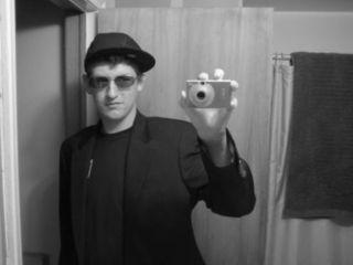Jimmy profile pic