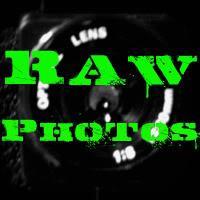 RawPhotosbadge3
