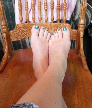 Feet 004