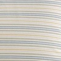 Spring stripe sheets