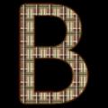CAPITAL-LETTER-B